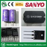 LA4270 SANYO new original components chips alibaba express
