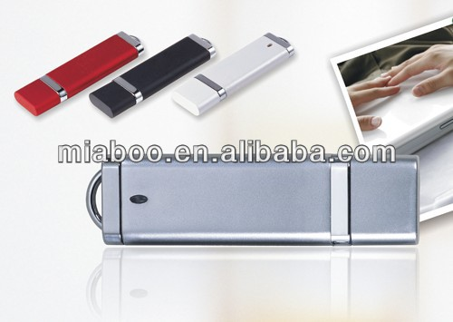Portable and endurable mini flash usb memory ,new design usb drive /top seller plastic usb flashdrive/top quality usb lighter
