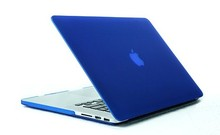 Protection for Macbook Keyboard Cover Color
