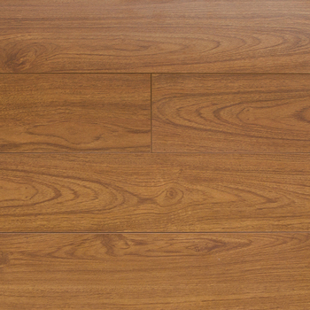 BBL Ac3 HDF V-Groove laminated floors with impregnated decor paper