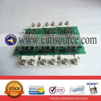 Module mainboard FS30KMJ-3 TO220