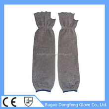 13 Gauge china manufacturer arm sleeve best safety tool