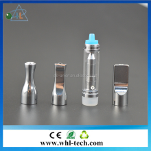 2017 Best selling item whole sale price original factory direct sell glass atomizer vaporizers wholesale