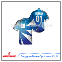Completo <span class=keywords><strong>de</strong></span> impresión Camiseta ropa dri fit camisas <span class=keywords><strong>de</strong></span> polo al por mayor <span class=keywords><strong>de</strong></span> <span class=keywords><strong>China</strong></span>