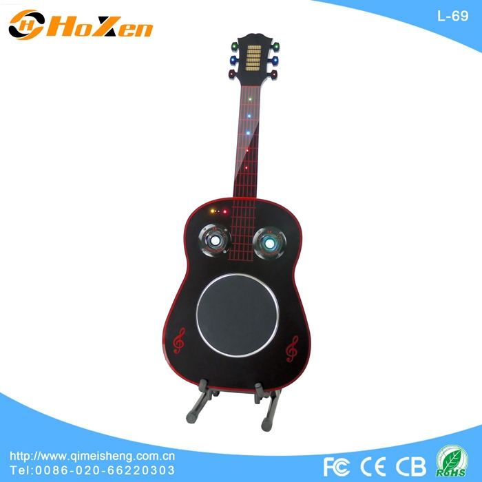 Supply all kinds of mini stereo speakers,desktop speaker guangzhou,home dvd player with speaker