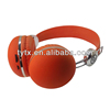 A2DP V4.0 Colourful Stereo Headset Bluetooth Headphone