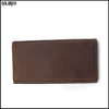 hot sell online shopping man leather wallet/man leather wallet/genuine leather wallet
