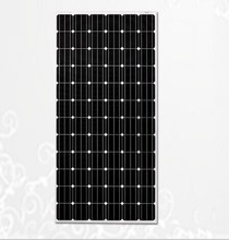 260Watts Solar Panels With Supply Direct From Solar Power Plant