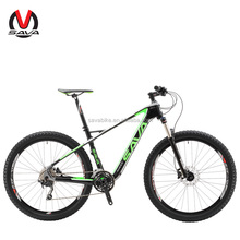 27.5 inches mountian bike japan suntour suspension mountain bike high quality M610 group set mountain bike