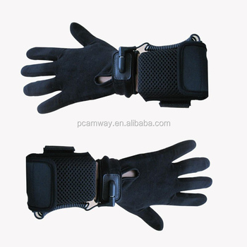 battery heated gloves liner wholesales