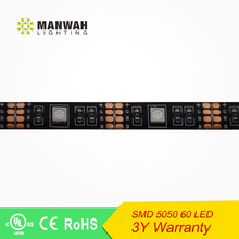aibaba com china supplier usb tv led strip