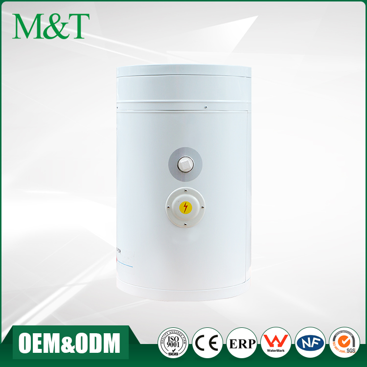 CE Quality Selectable Material Stainless Steel Storage Tank 500L Combi Boiler