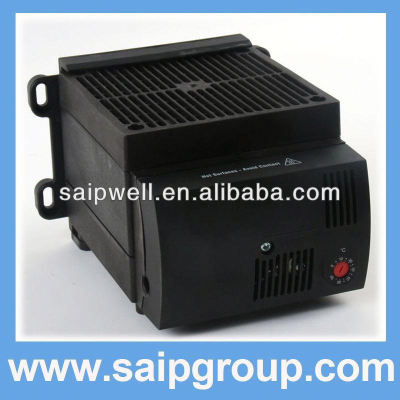 fan hear forced-air gas heater 15kw zb-g15 up to 1200w CS130