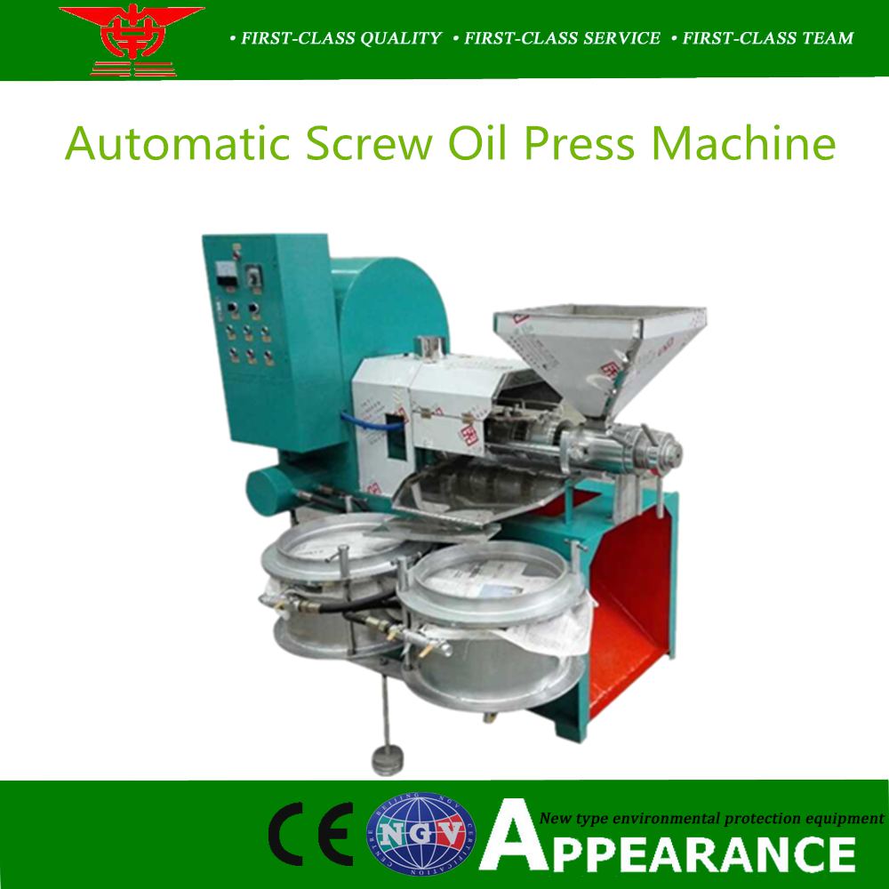 Oil Press for Canola,Sunflower,nuts and many more seeds