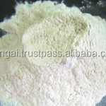 mica powder for automotive industry paint
