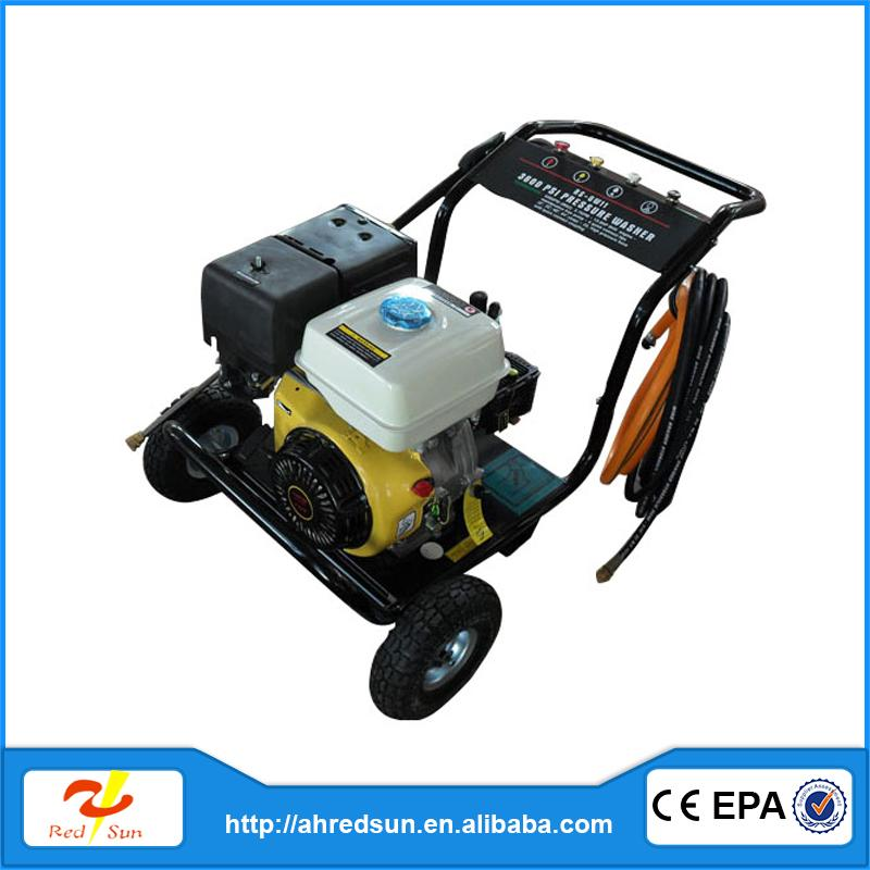3600PSI 240v high pressure cleaner car high pressure washer snow foam lance with 1l bottle jet power high pressure cleaner
