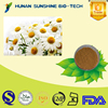 Big Sale 100% Natural Chamomile Flower Apigenin Extract