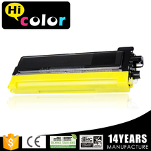 Compatible toner cartridge Brothers TN210 TN230 TN240 TN270 TN290 for use in MFC-9010CN HL-3070CW