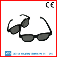 wholesale nice Adult 3d video glasses producer