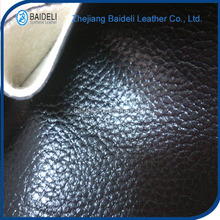 multple design sponge foam pvc pu vinyl fabric synthetic leather for sofa auto