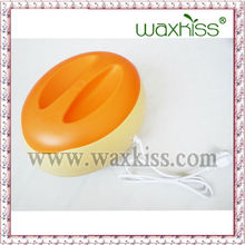 hot wax heater/facial hot wax machine