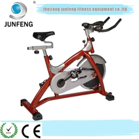 hand bike exercise equipment,sports bike,body fit
