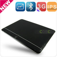 Wholesale 7'' - 10'' windows xp tablet edition torrent with 3G / Bluetooth / Call Phone / GPS