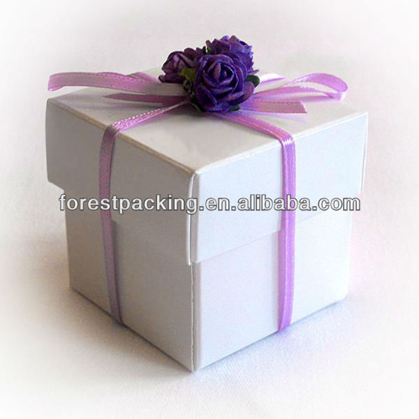 Wedding Gift Boxes For Sale : Supplier: Wedding Gift Box. Hot Offer: Wedding Gift Box for Sale ...