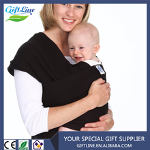 GiftLine 2015 Fashion Baby Sling Kids Wrap
