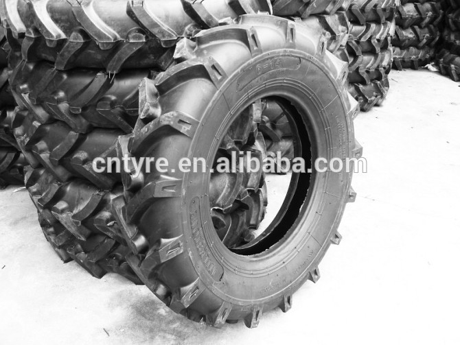 tractor tyre high grip pattern tyre R2 18.4-34 18.4-30