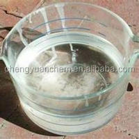 32% & 49% purity SGS certified liquid caustic soda
