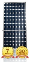 30 Years Warranty 240W Mono Solar Panel PV Solar Module