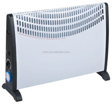 110V Electric Heater / Heater 220V / Electric Space Heater 220V