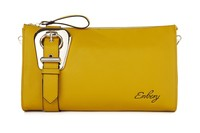 2014 Fashion Wallet Ladies Pure colorful Purses And Handbags