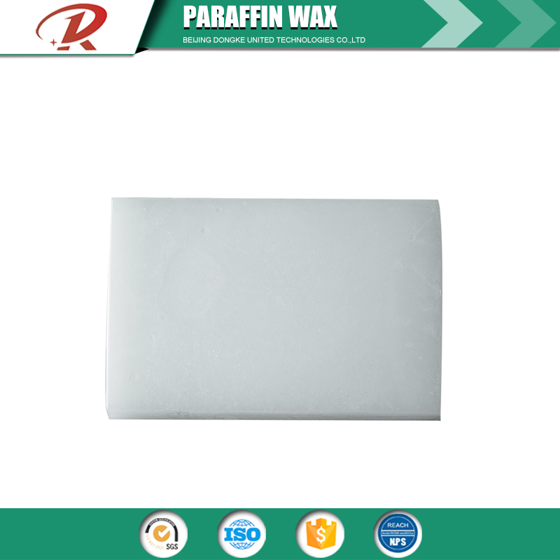 canada wholesale paraffin candle wax