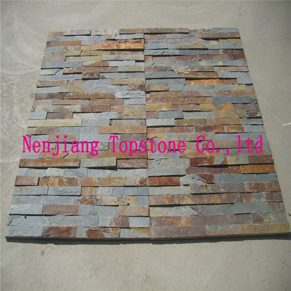 List manufacturers of building tools names buy building - Paredes de piedra artificial ...