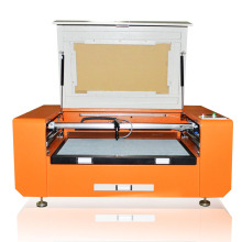 MT-6040 Mini And Desktop Co2 Laser Engraving Cutting Machine Engraver 40W