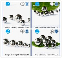 Cost price soft carbon steel ball