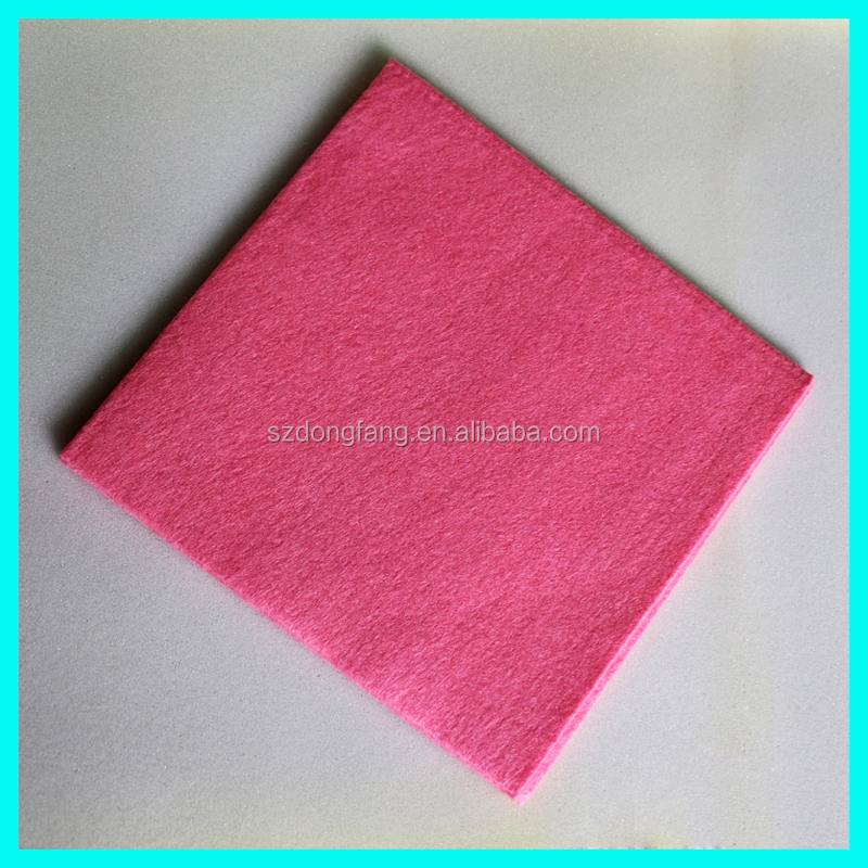 Cloth Car Cleaning (MANUFACTURER)