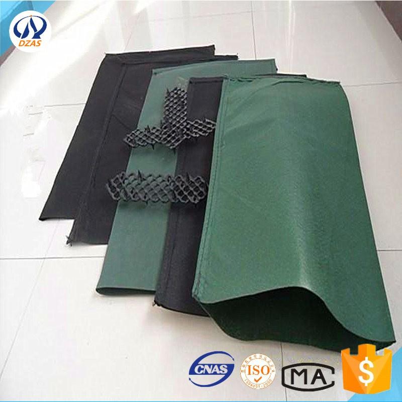 Wholesale Fair-priced Geotextile sand bag ZMH-DZAS8040 geobags ...