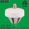 150w mh replacement 50w thorn led petrol station lights