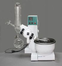 Cheap price Small Capacity Rotary Evaporator with high quality