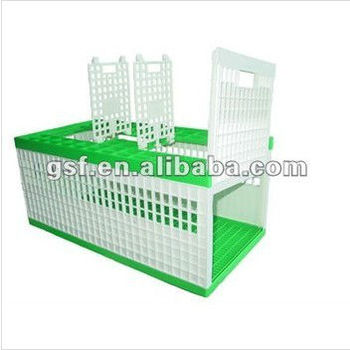 Bird transportation cage for pigeons,chicken