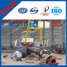 small type sand ship for sale from professional factory