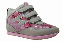 new design young girls latest shoes design 2013 men introuduce