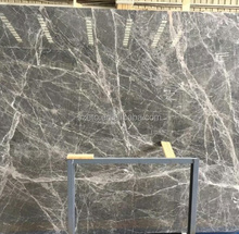 G015 Natural stone building material italian grey marble