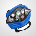 Lunch Insulated soft cooler bag