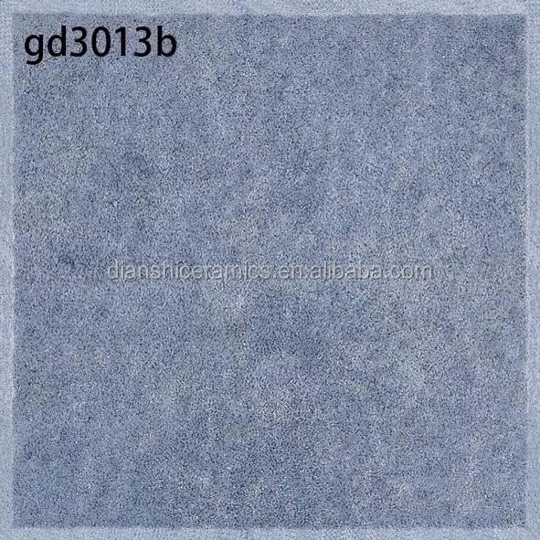 Keramische mat blauw tegel badkamer vloer en wandtegels tegels product id 60170561338 dutch - Mat tegels ...
