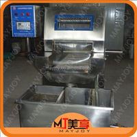 Full 304 stainless steel bacon processing machine for sale for sale