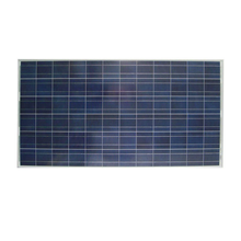 home using price list pv folding 280w 36v solar panel